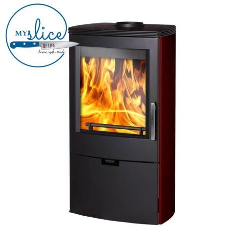 Falun Wood Heater