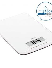 Avanti Digital Scales