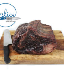 Umai Dry Australia - Short Loin/Brisket/Bone-In Packet