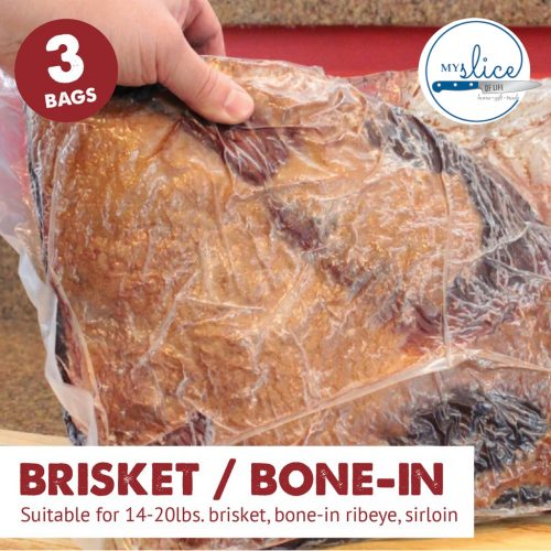 Umai Dry Dry Aged Brisket Packs (1)