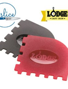 Lodge Grill Pan Scrapers