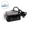 MKII Temperature Controller