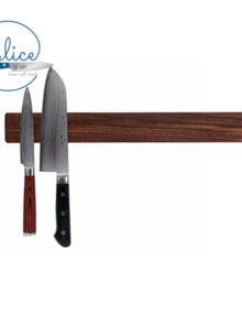 Magnetic Knife Rack