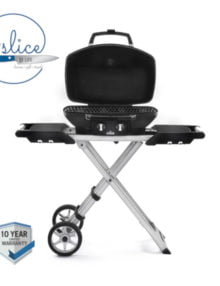 Napoleon Grills Pro 285 Gas Grill