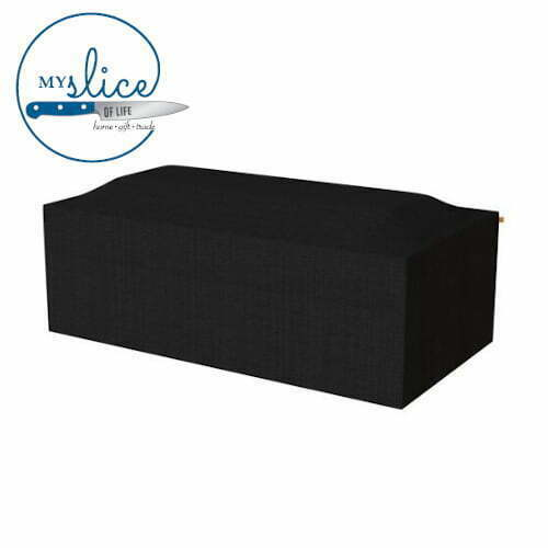 Ecosmart Fire Gin 90 Dining Cover