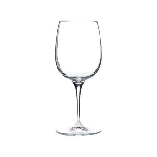 Luigi Bormioli White Wine Glass Set
