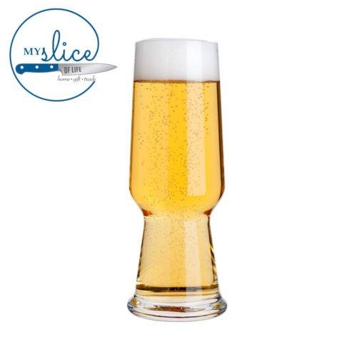 Luigi Bormioli Beer Glass Set