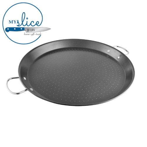 Avanti Paella Pan