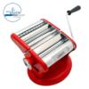 Bialetti Pasta Machine