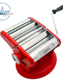 Bialetti Pasta Machine