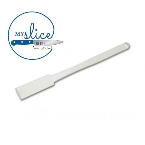 Fowlers Vacola Packing Stick