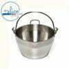 Fowlers Vacola Preserving Pan