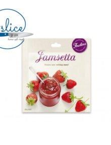 Fowlers Vacola Jamsetta