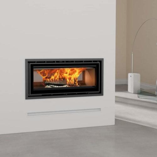 ADF Linea Fireplace (3)