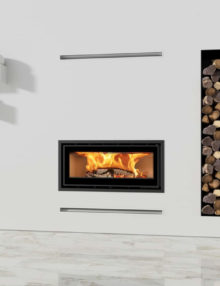 ADF NMV Insert Wood Heater