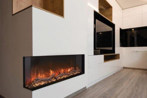 Modern Flames Landscape Pro Multi Electric Fireplace