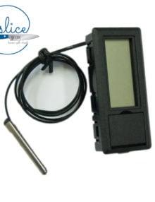 Still Spirits Replacement Temperature Sensor