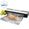 Proline Vacuum Sealer - VS-D2
