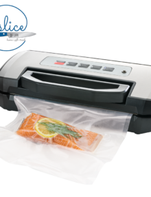 Proline Vacuum Sealer - VS-D3
