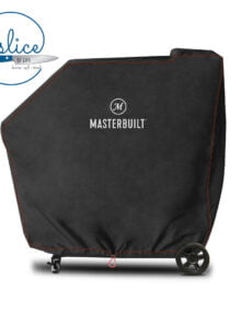 Masterbuilt Gravity Series 560 BBQ Cover