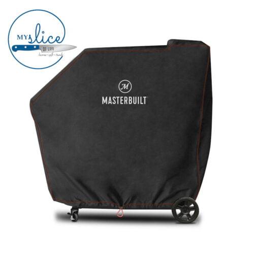 Masterbuilt Gravity Series 560 BBQ Cover