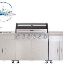 Gasmate Avenir Kitchen (2)