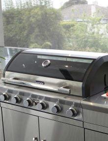 Gasmate Avenir Kitchen (5)