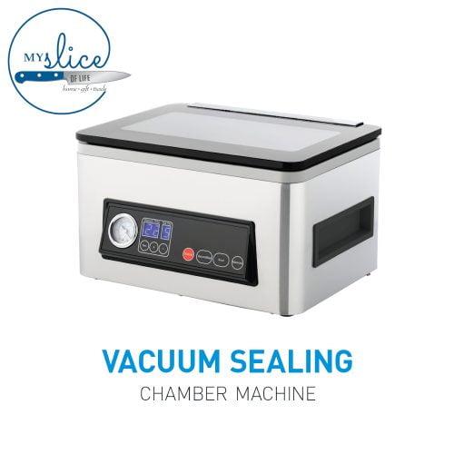 Proline Chamber Vacuum Sealer (1)