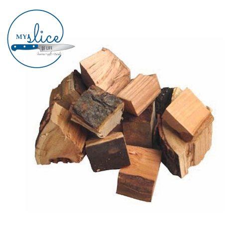 Misty Gully Wood Chunks (2)