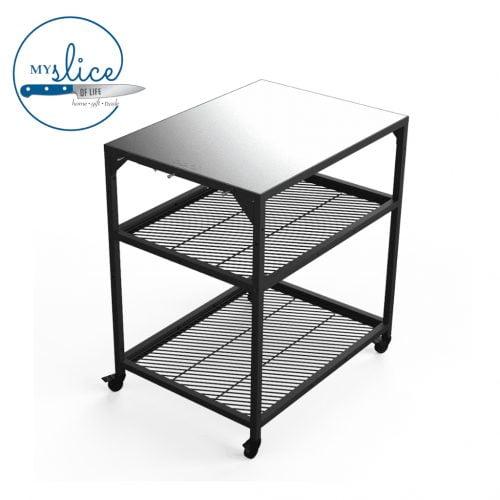 Ooni Modular Table