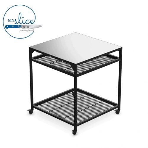 Ooni Modular Table Large (2)