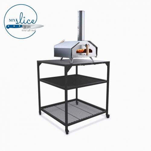 Ooni Modular Table Large