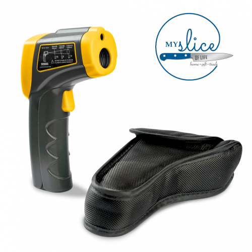 Ooni Infrared Thermometer (2)