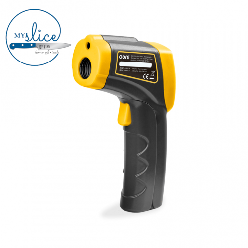 Ooni Infrared Thermometer