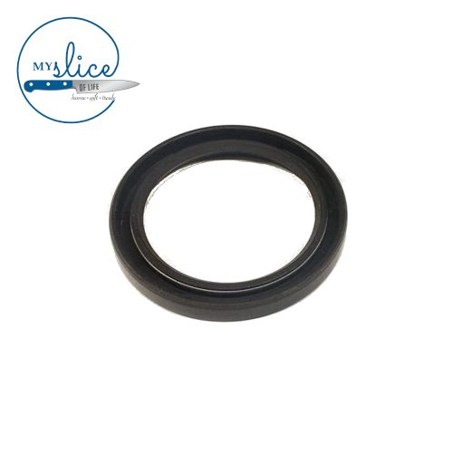 Reber Reduction Gear Cover Oil Seal