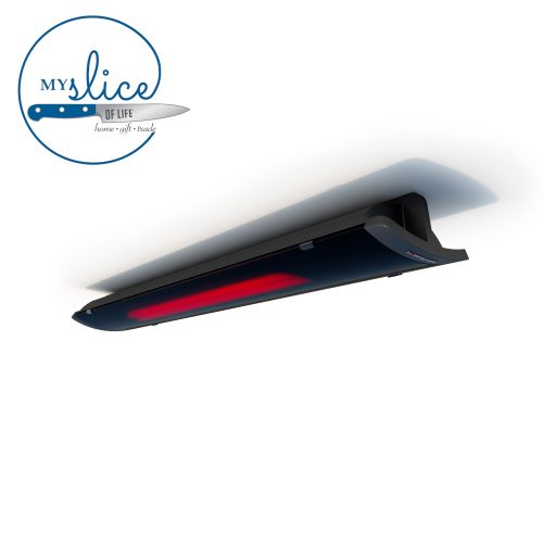 Heatscope Pure Radiant Heater (1)