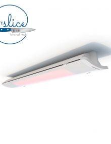 Heatscope Pure Radiant Heater (2)