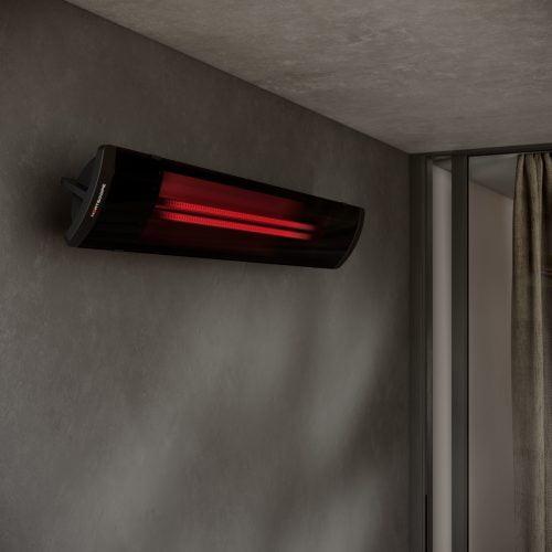 Heatscope Pure Radiant Heater (4)