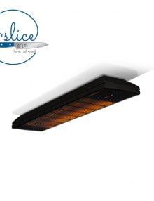 Heatscope Spot 2800W Radiant Heater (2)