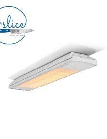 Heatscope Spot 2800W Radiant Heater (4)