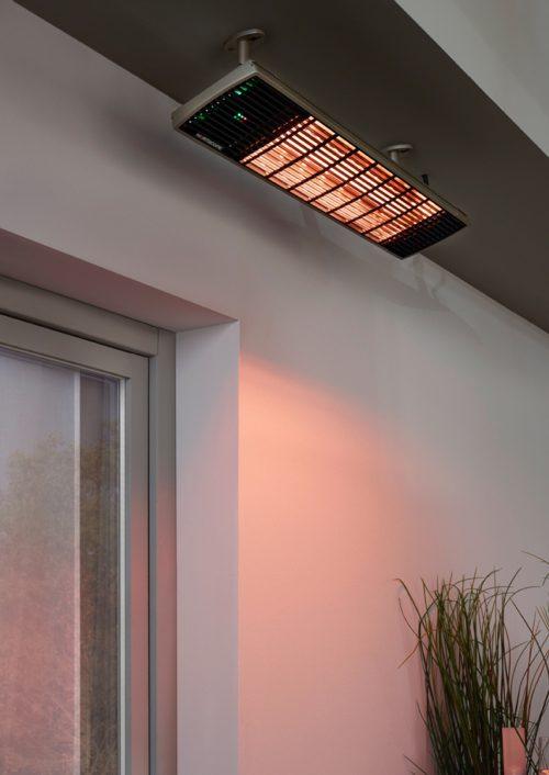 Heatscope Spot 2800W Radiant Heater (6)