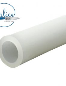Heavy Duty Silicone Tube