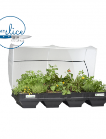 Vegepod Self Contained Garden - Large