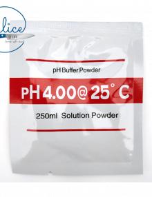 Ph Buffer Powder (2)