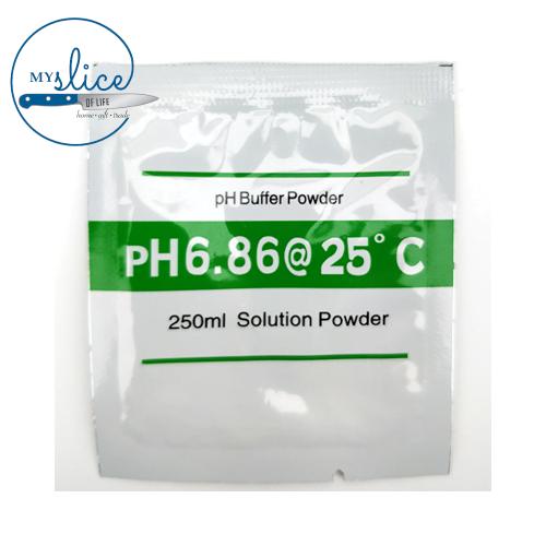 Ph Buffer Powder (3)