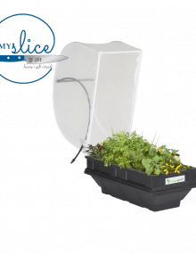 Vegepod Self Contained Garden - Small