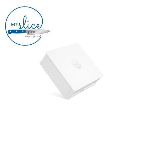 Zigbee Wireless Switch