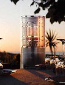 Gasmate Stellar Stainless Deluxe Area Heater (2)