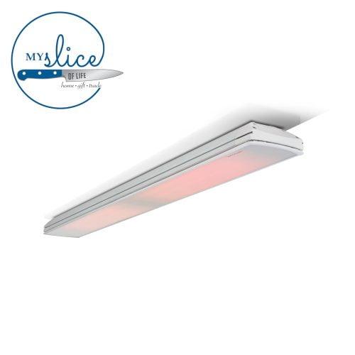 Heatscope Vision Radiant Heater (2)