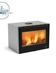Kaminus La Nordica Inserto Wood Heater (2)